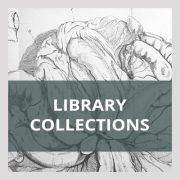 menus-Library-SQUARE_BTN_v2